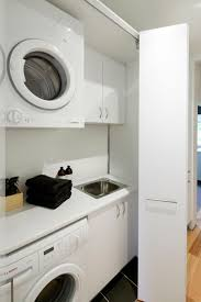 24 best home washer woman laundry images on pinterest laundry
