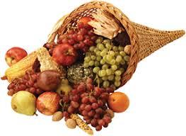 2017 thanksgiving basket distribution galilee center