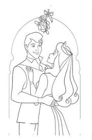 all princess coloring pages free printable coloring page disney