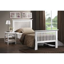 bed frame center support replacement slats home depot metal