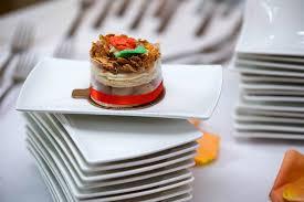 Cupcake Wedding Cake Free Photo A Piece Of Piece Of Cake Confectionery Recipe Cake