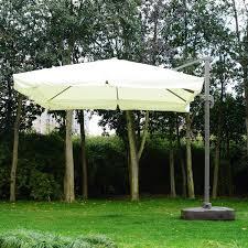 furniture modern patio umbrella balcony umbrella cantilever