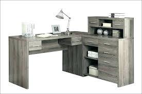 Buy Corner Desk Cheap Corner Desk Fancy Cheap Corner Desk Where To Buy Corner Desk
