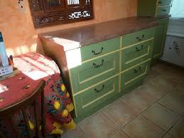 gevaudan cuisine installation d un cuisine rustique à la ciotat 13 modèle