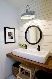 Industrial Bathroom Light Fixtures Winsome Inspiration Industrial Bathroom Light Fixtures
