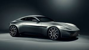 aston martin truck interior aston martin made bond u0027s new spectre car from scratch wired