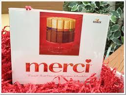 Where To Buy Merci Chocolates Say U201cmerci U201d With Chocolate To A Teacher Giveaway 2 Boys 1