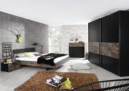 Schlafzimmer Creme Beige Schlafzimmer Creme Beige Ziakia Com Braun Und Creme