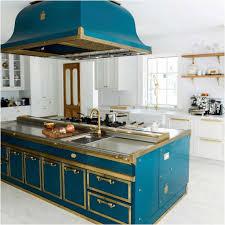 luxus küche bild italienische luxus küche kochinsel metall lapazca
