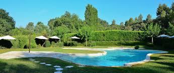chambre d hote verdon location gite avec piscine gorges du verdon