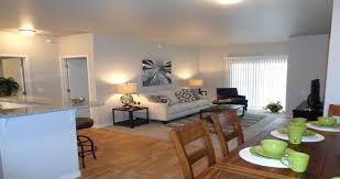 shaw afb housing floor plans mesmerizing minot afb housing floor plans contemporary best