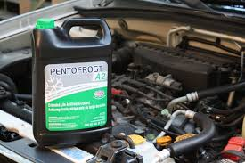 bmw e46 coolant type choose the correct antifreeze for your import vehicle napa