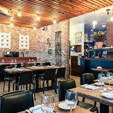 bodrum turkish mediterranean restaurant new york ny opentable