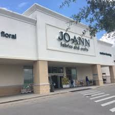 jo fabric and crafts joann fabrics and crafts fabric stores 6234 commerce palms