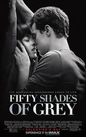 movie fifty shades of grey come out upload wikimedia org wikipedia en 7 73 fifty shade