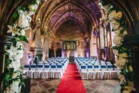 Wedding Venues Searles Castle Manresa Castle Wedding Venue Picture 1 Of 8 Photo