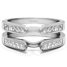 Princess Cut Wedding Ring by Wedding Rings Princess Cut Camo Wedding Rings Choosing The