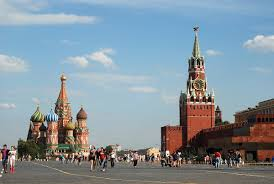 red square wikipedia