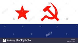 Union Flags Soviet Union Flag Stockfotos U0026 Soviet Union Flag Bilder Alamy