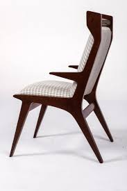 modern contemporary furniture 622 best chairs in u0026 outdoor images on pinterest chairs