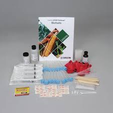 carolina stem challenge biofuels kit carolina com