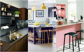 parallel kitchen ideas german kitchen design ideas kitchen design ideas parallel
