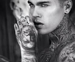 372 images about stephen james on we heart it see more about
