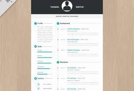 resume word resume templates free free cv template word