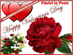 send roses send roses and flowers to your friends in india on