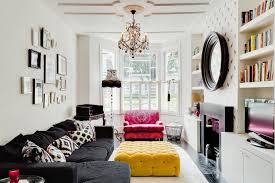 top 5 trends for 2016 home decor ideas