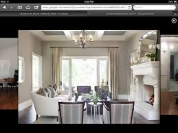 51 best pretty paints images on pinterest benjamin moore green
