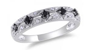 Zales Diamond Wedding Rings by Free Diamond Rings Zales Black Diamond Engagement Rings Zales