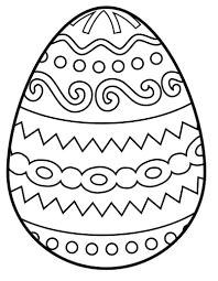 best easter egg coloring kits celebrations easter crafts for toddlers egg coloring