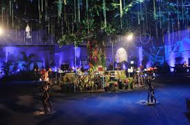 tse 2012 tampa event ideas tent decoration props event design