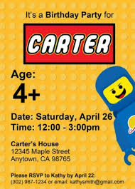 ultimate lego party ideas u2022 brisbane kids