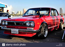 classic nissan long beach 9 27 nissan skyline gtr classic vehicle at japanese