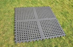 expert advice groundsheets flooring uk of cing