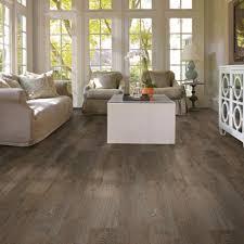 Glue Laminate Flooring Wooden Laminate Flooring Glued Wood Look Residential Mixed