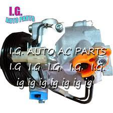 lexus ls430 ac filter online get cheap toyota ac pump aliexpress com alibaba group