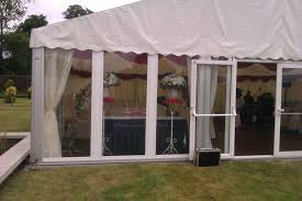 Murray Tent And Awning Ashgrove Marquee Hire Home Facebook