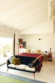 Eclectic Bedroom Design Bedroom 2017 Bedroom Ideas Modern Bed Wooden Ceiling Bedroom Diy
