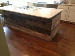 faux barn wood kitchen cabinets wallpaper photos hd decpot
