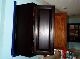 diy staining kitchen cabinets of gorgeous colors for staining