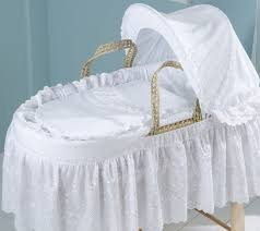 discount nursery centre everything for baby in south wales