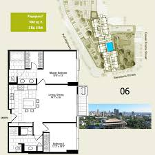 Capitol Building Floor Plan Capitol Place Honolulu Hawaii Condo By Hicondos Com