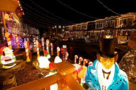 best christmas decorations 9 places to see christmas lights in maryland