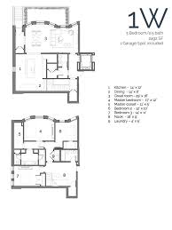 11 x 11 kitchen floor plans residence u2014 445 arlington