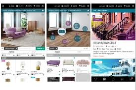 home design app design home lets you play interior decorator with expensive