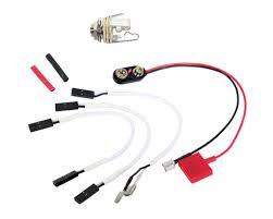 emg sa pickup wiring diagram dolgular com