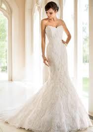 wedding dress los angeles los angeles bridal salon beautiful